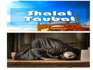 Shalat Taubat Nasuha, Tata Cara, Waktu dan Doanya ...