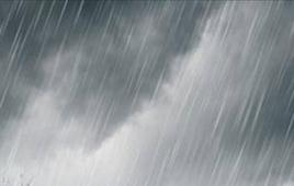 Doa Supaya Hujan Berhenti